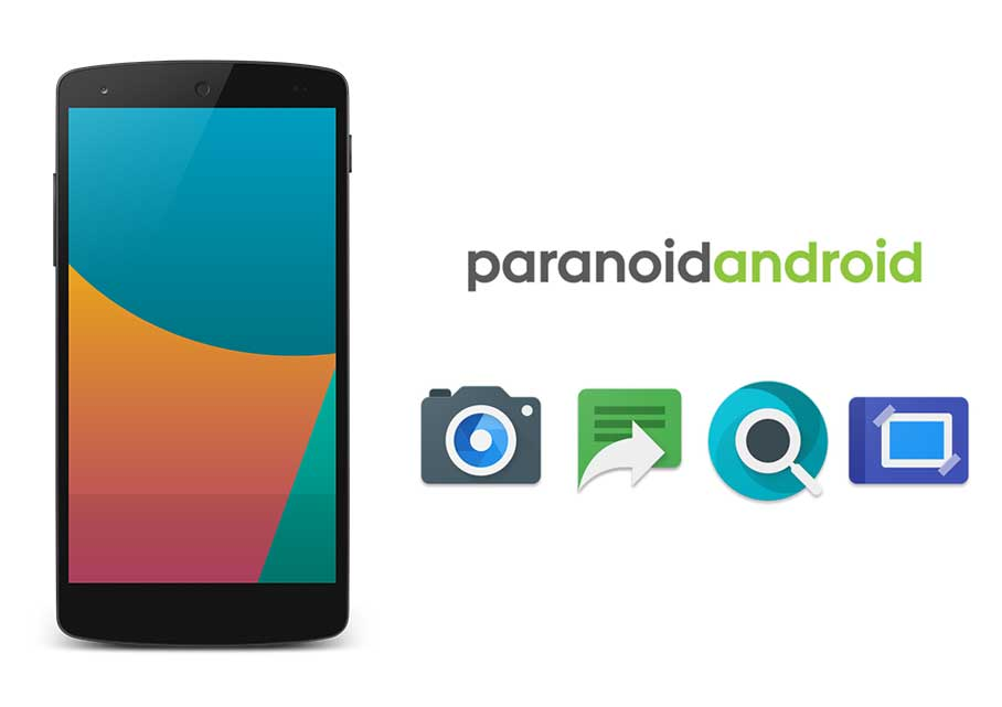 Download-Install-Paranoid-Android-AOSPA-For-Nexus-5-Android-7.1.2-Nougat