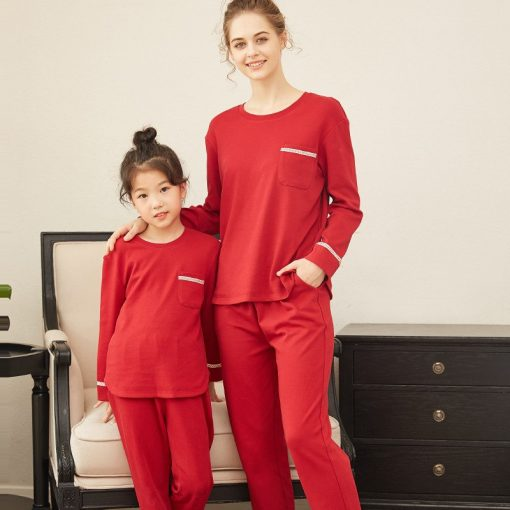 christmas pajamas-510x510