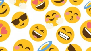 Why Emojis Are So Popular