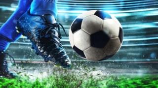 Best-Football-Cleats